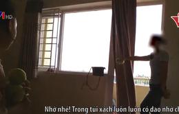 Sử dụng phương pháp giáo dục trẻ tự kỷ không phù hợp tại trung tâm Tâm Việt