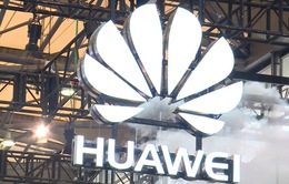 Huawei dẫn đầu thế giới về số sản phẩm ứng dụng kết nối 5G