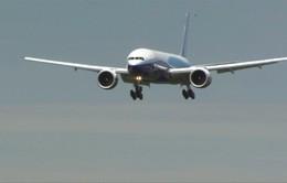 Boeing 737 MAX có thể hoạt động trở lại ở châu Âu từ đầu năm sau