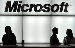 Nhân viên làm 4 ngày/tuần, Microsoft Nhật làm thế nào để năng suất tăng 40%?