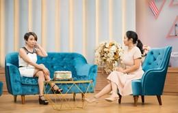 Nữ nghệ sĩ cải lương 46 tuổi không dám tổ chức đám cưới lần 2 cùng tình trẻ kém 12 tuổi vì sợ con xấu hổ