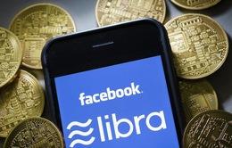 """Đồng tiền điện tử Libra – """"Điểm nóng"""" trong dư luận"""