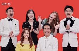 Chương trình nổi tiếng của KBS dừng phát sóng sau 36 năm