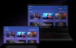 Galaxy S10 đã hỗ trợ ứng dụng chơi game trực tuyến từ PC