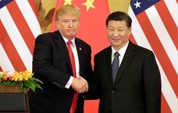 Trung Quốc muốn Mỹ cắt, giảm thuế cho 360 tỷ USD hàng hóa