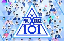 """Giám đốc sản xuất của """"Produce x 101"""" chính thức bị bắt"""