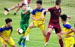 Hôm nay (6/11), U19 Việt Nam ra quân gặp U19 Mông Cổ tại vòng loại U19 châu Á 2020