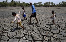 Phương pháp mới giúp cảnh báo sớm El Nino