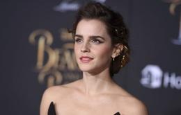 Emma Watson từng hoảng loạn vì nổi tiếng quá sớm