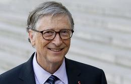 """Các """"ông trùm công nghệ"""" đang đầu tư vào những công ty nào?"""