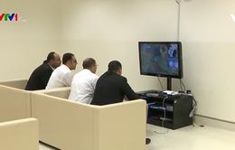 Hướng đi mới trong điều trị chống tái nghiện tại UAE