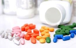 Dùng thuốc tăng cơ sai cách có thể dẫn đến tử vong