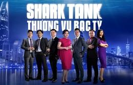 """Khẩu vị của 5 """"cá mập"""" Shark Tank Việt Nam khác nhau như thế nào?"""