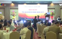 Điện lực Quảng Nam nâng cao chất lượng dịch vụ