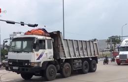 Đà Nẵng: Gần 200 tỷ đồng cải tạo tuyến giao thông QL 14B