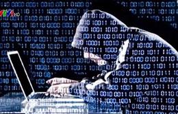 Hạn chế dùng Wifi công cộng để giao dịch ngân hàng online