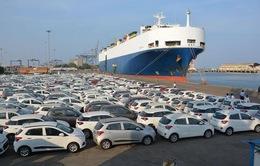 Suzuki và Toyota bắt tay thành lập công ty xử lý ô tô phế thải tại Ấn Độ