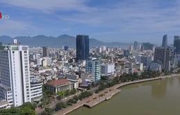 Phản biện đồ án điều chỉnh quy hoạch thành phố Đà Nẵng