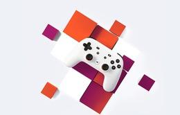 Google ra mắt ứng dụng Stadia trên Play Store ngày 19/11