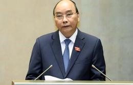 Thủ tướng Nguyễn Xuân Phúc: Không được để thảm kịch ở Anh tái diễn!