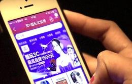 Alibaba chuẩn bị cho sự kiện mua sắm trực tuyến Ngày Độc thân 11/11