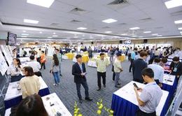 Triển lãm Hội thảo Công nghiệp Hỗ trợ năm 2019