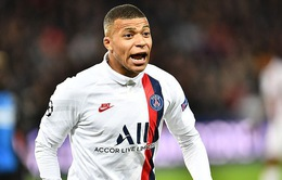 Cựu sao Liverpool nêu rào cản khiến Mbappe không chọn The Kop