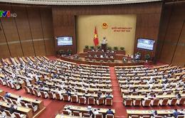 Nhìn lại 3 ngày Quốc hội chất vấn: Dân chủ, cởi mở, trách nhiệm và chất lượng
