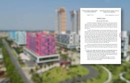 Mua căn hộ condotel – Rủi ro từ hợp đồng thiếu pháp lý