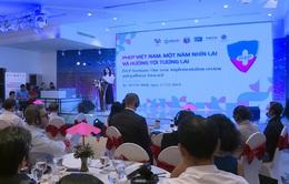 Mở rộng chương trình dự phòng phơi nhiễm HIV