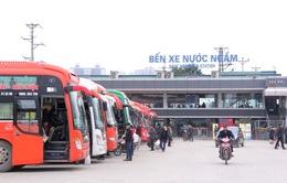 Hà Nội lên phương án phục vụ nhu cầu di chuyển trong dịp Tết 2020