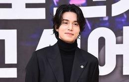 Lee Dong Wook sắp hóa thành cáo chín đuôi