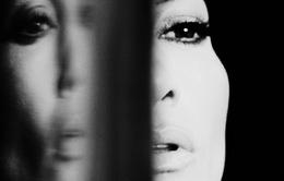 Jennifer Lopez dạy con gái: Không cần phải có đàn ông để hạnh phúc