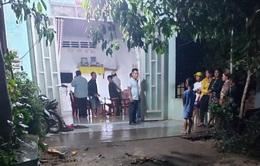 Lâm Đồng: Cháy nhà trong đêm, 4 người trong 1 gia đình tử vong