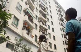 Đề xuất sửa đổi quy định về kinh phí 2% bảo trì nhà chung cư