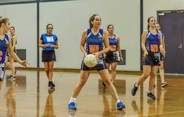 Chơi thể thao giúp tăng cường sức khỏe não bộ