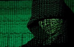 Tin tặc đánh cắp 100 triệu USD từ các ngân hàng Mỹ và quốc tế
