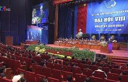 Đổi mới hoạt động của Hội Liên hiệp Thanh niên