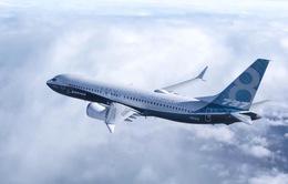 Dòng Boeing 737 MAX sẽ không được cấp lại giấy phép truớc năm 2020