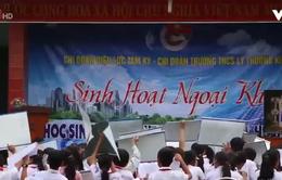 Quảng Nam: Tăng cường đảm bảo an toàn điện cho dân