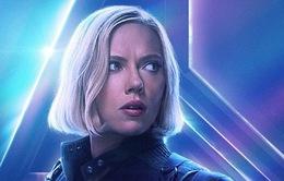 """CEO Marvel: """"Black Widow"""" là chìa khoá cho sự hi sinh của Natasha Romanoff"""