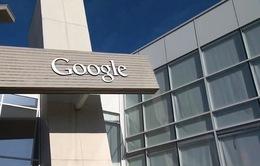 Australia tăng cường giám sát hoạt động các công ty công nghệ