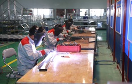 Hỗ trợ doanh nghiệp Việt nâng cao năng lực cạnh tranh