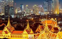 Bangkok (Thái Lan) lần đầu tiên lọt vào nhóm 50 thành phố đắt đỏ nhất thế giới