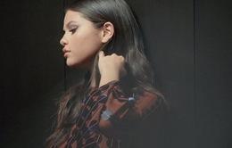 """Selena Gomez: """"Tôi trưởng thành và chân thực hơn với âm nhạc"""""""