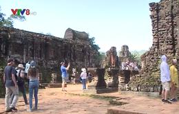 Quảng Nam bảo tồn và phát huy giá trị di sản