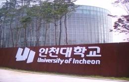 Phối hợp giải quyết vụ 161 sinh viên mất liên lạc tại Hàn Quốc