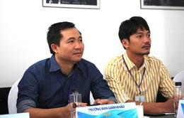 LHTHTQ lần thứ 39: Phim truyện truyền hình phản ánh hiện thực xã hội với đời sống nhân vật gần gũi, thuần Việt
