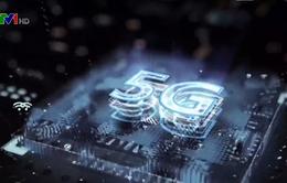 Đức siết chặt quy định với các hãng công nghệ tham gia phát triển mạng 5G