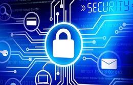 Trung Quốc phạt 100 ứng dụng xâm phạm quyền riêng tư người dùng